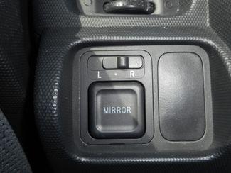 2007 Honda Fit Sport New Windsor, New York 29