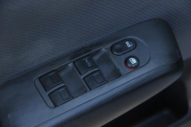 2007 Honda Fit Sport Santa Clarita, CA 17