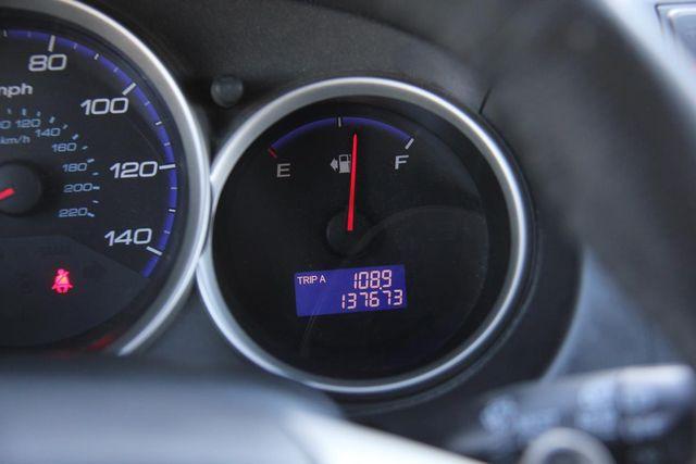 2007 Honda Fit Sport Santa Clarita, CA 18