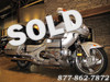 2007 Honda GOLD WING GL1800 GOLD WING GL1800 McHenry, Illinois