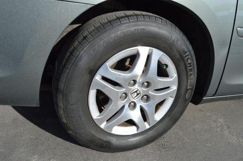 2007 Honda Odyssey EX-L | Bountiful, UT | Antion Auto in Bountiful, UT