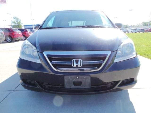 2007 Honda Odyssey EX-L Cape Girardeau, Missouri 7