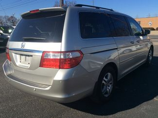 2007 Honda Odyssey Touring  city NC  Palace Auto Sales   in Charlotte, NC