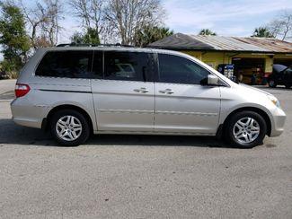 2007 Honda Odyssey EX-L Dunnellon, FL 1