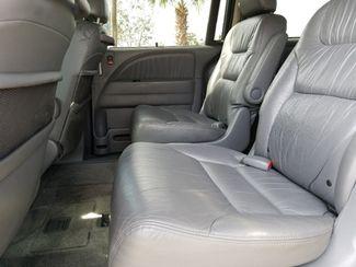 2007 Honda Odyssey EX-L Dunnellon, FL 12