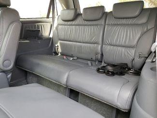 2007 Honda Odyssey EX-L Dunnellon, FL 13