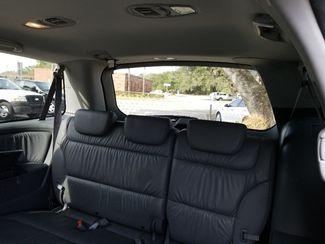 2007 Honda Odyssey EX-L Dunnellon, FL 14