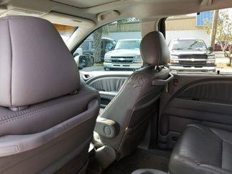 2007 Honda Odyssey EX-L Dunnellon, FL 15