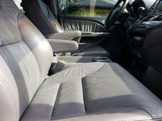 2007 Honda Odyssey EX-L Dunnellon, FL 17