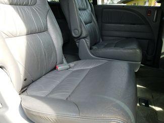 2007 Honda Odyssey EX-L Dunnellon, FL 19