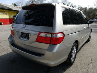 2007 Honda Odyssey EX-L Dunnellon, FL 2