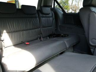 2007 Honda Odyssey EX-L Dunnellon, FL 20