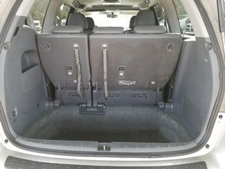 2007 Honda Odyssey EX-L Dunnellon, FL 22