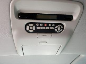 2007 Honda Odyssey EX-L Dunnellon, FL 23