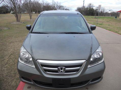 2007 Honda Odyssey LX | Ft. Worth, TX | Auto World Sales LLC in Ft. Worth, TX