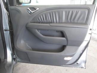 2007 Honda Odyssey EX-L Gardena, California 11