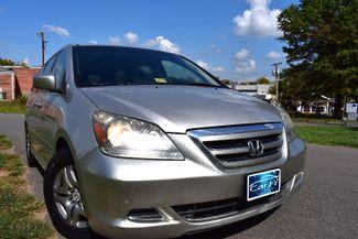 2007 Honda Odyssey EX | Leesburg , VA | Car-Fi Auto Group in Leesburg  VA