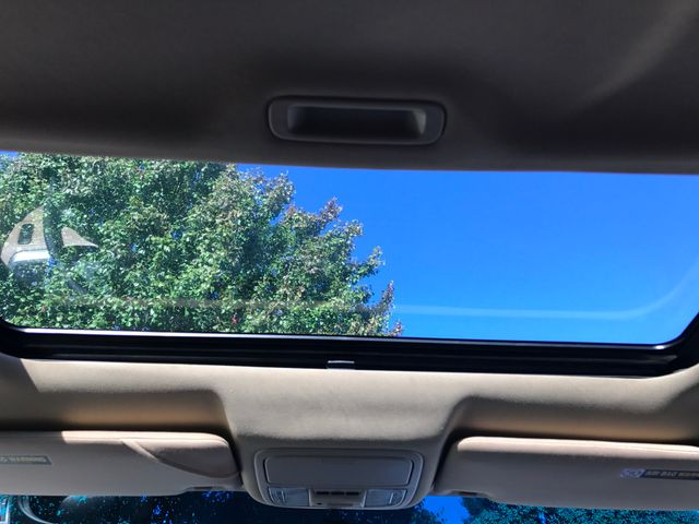 2007 Honda Odyssey EX-L Leesburg, Virginia 32