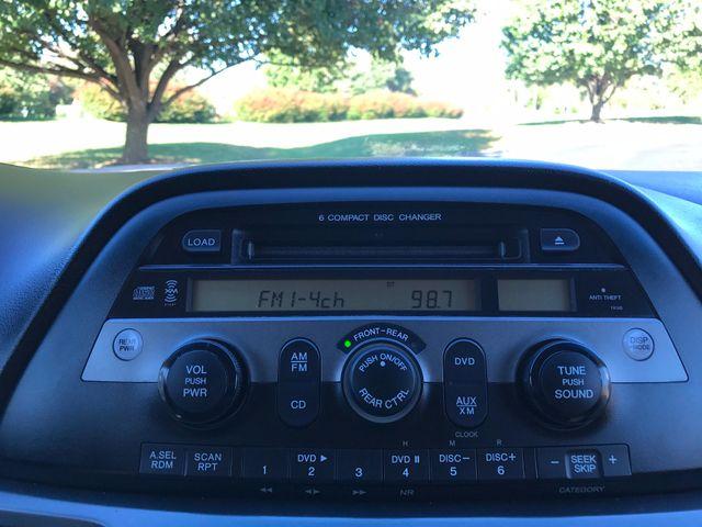 2007 Honda Odyssey EX-L Leesburg, Virginia 29