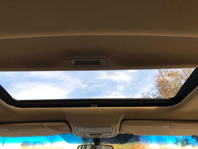 2007 Honda Odyssey EX-L Leesburg, Virginia 30