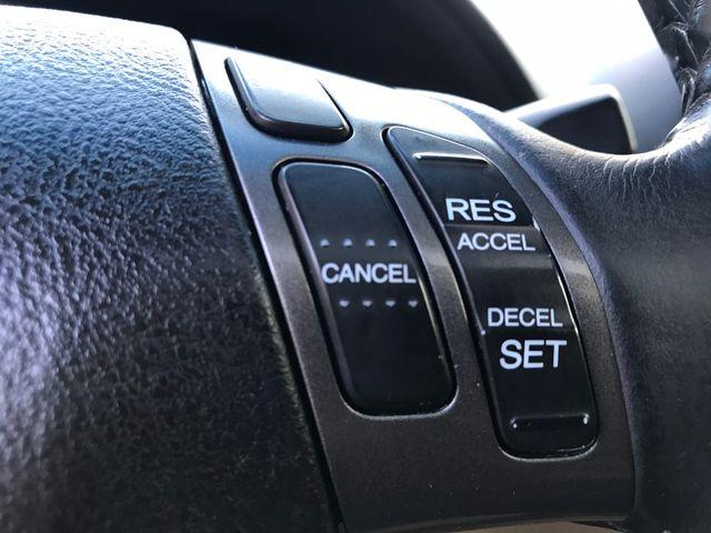 2007 Honda Odyssey EX-L Leesburg, Virginia 22