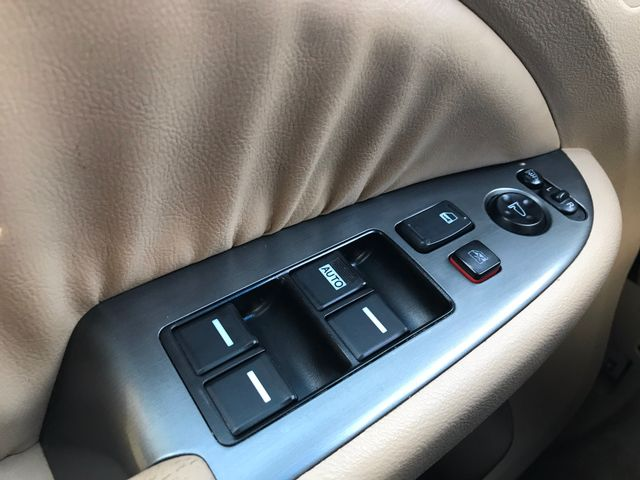 2007 Honda Odyssey EX-L Leesburg, Virginia 25