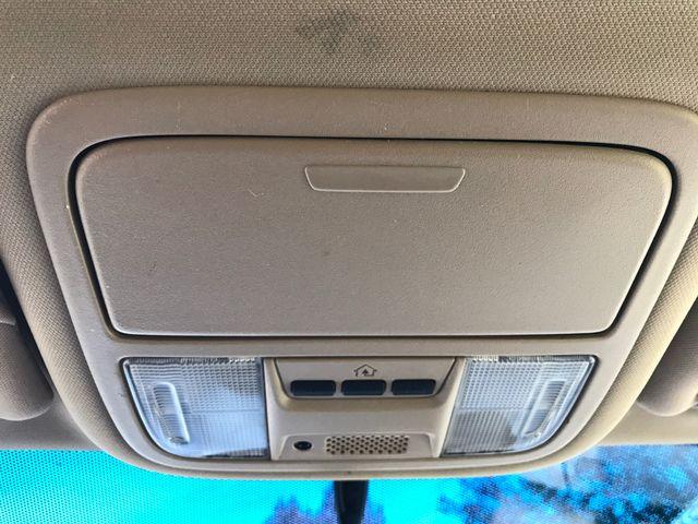 2007 Honda Odyssey EX-L Leesburg, Virginia 31