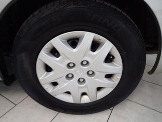 2007 Honda Odyssey LX Lincoln, Nebraska 2