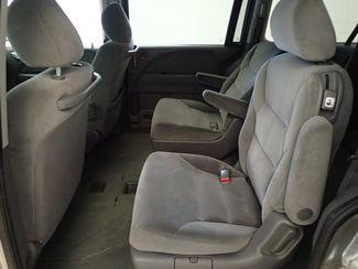 2007 Honda Odyssey LX Lincoln, Nebraska 3