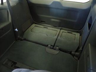 2007 Honda Odyssey LX Lincoln, Nebraska 4