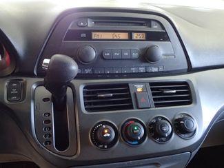 2007 Honda Odyssey LX Lincoln, Nebraska 7