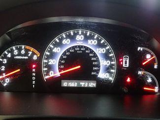 2007 Honda Odyssey LX Lincoln, Nebraska 8