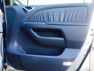 2007 Honda Odyssey EX-L LINDON, UT 10