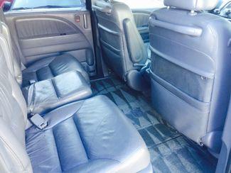 2007 Honda Odyssey EX-L LINDON, UT 11