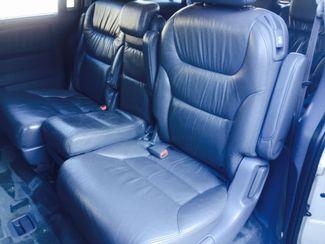 2007 Honda Odyssey EX-L LINDON, UT 20
