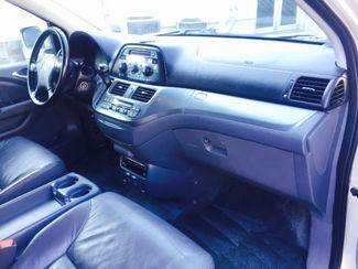 2007 Honda Odyssey EX-L LINDON, UT 7