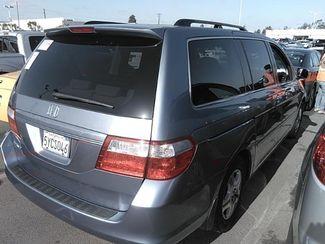 2007 Honda Odyssey EX LINDON, UT 3
