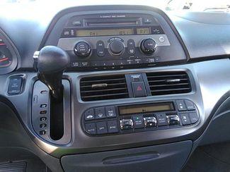 2007 Honda Odyssey EX LINDON, UT 4