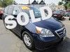2007 Honda Odyssey EX Milwaukee, Wisconsin