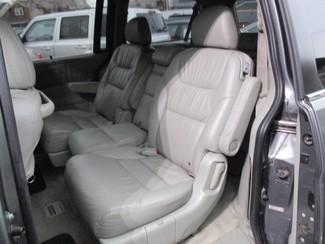 2007 Honda Odyssey EX-L Milwaukee, Wisconsin 9