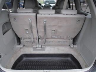 2007 Honda Odyssey EX-L Milwaukee, Wisconsin 20