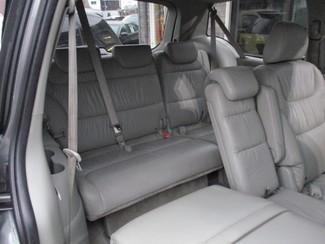 2007 Honda Odyssey EX-L Milwaukee, Wisconsin 14