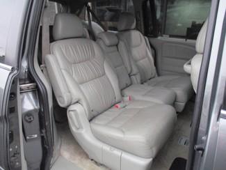 2007 Honda Odyssey EX-L Milwaukee, Wisconsin 16