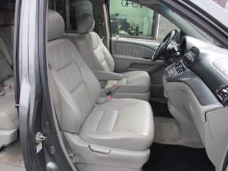 2007 Honda Odyssey EX-L Milwaukee, Wisconsin 18
