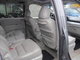 2007 Honda Odyssey EX-L Milwaukee, Wisconsin 15