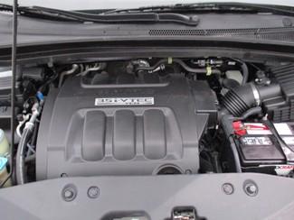 2007 Honda Odyssey EX-L Milwaukee, Wisconsin 22