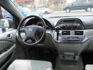 2007 Honda Odyssey EX-L Milwaukee, Wisconsin 11