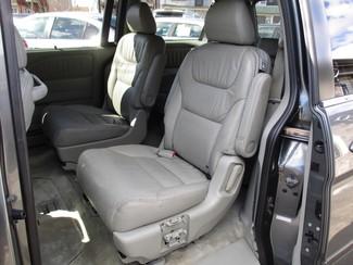 2007 Honda Odyssey EX-L Milwaukee, Wisconsin 10