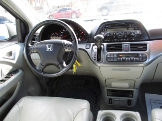 2007 Honda Odyssey EX-L Milwaukee, Wisconsin 12
