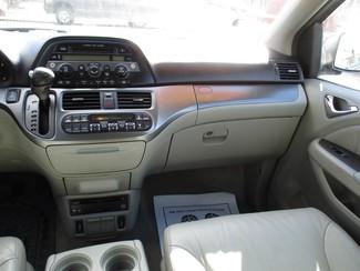 2007 Honda Odyssey EX-L Milwaukee, Wisconsin 13